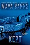 Kept - Maya Banks