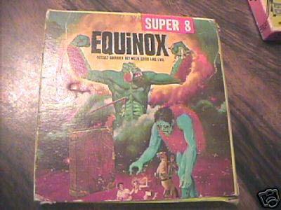 8mm_equinox.JPG