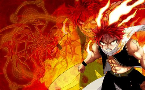 pic  posts wallpaper hd p fairy tail