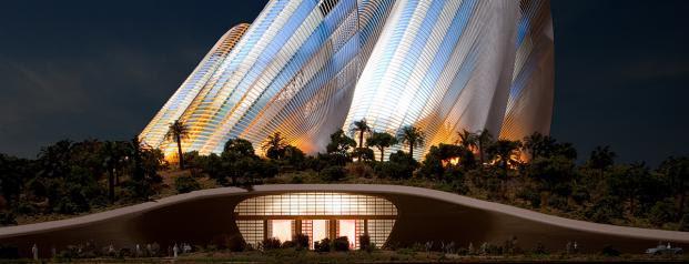 Zayed-National-Museum.jpg
