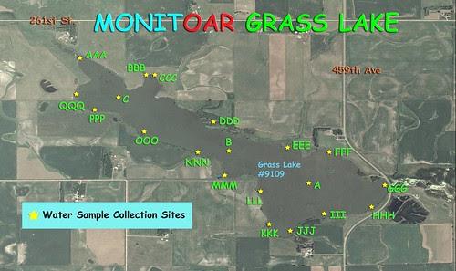 Monitoar Grass Lake.jpg