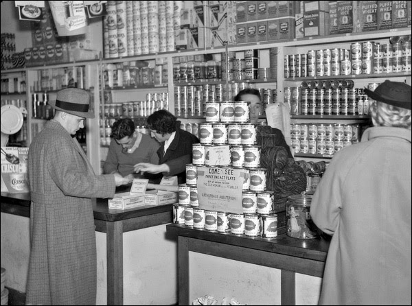 1936-west-virginia-reedsville-store-interior-2.jpg