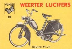 motoallumettes020