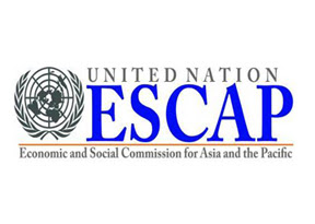United Nations Department of Economic and Social Commission for Asia and the Pacific (ESCAP)