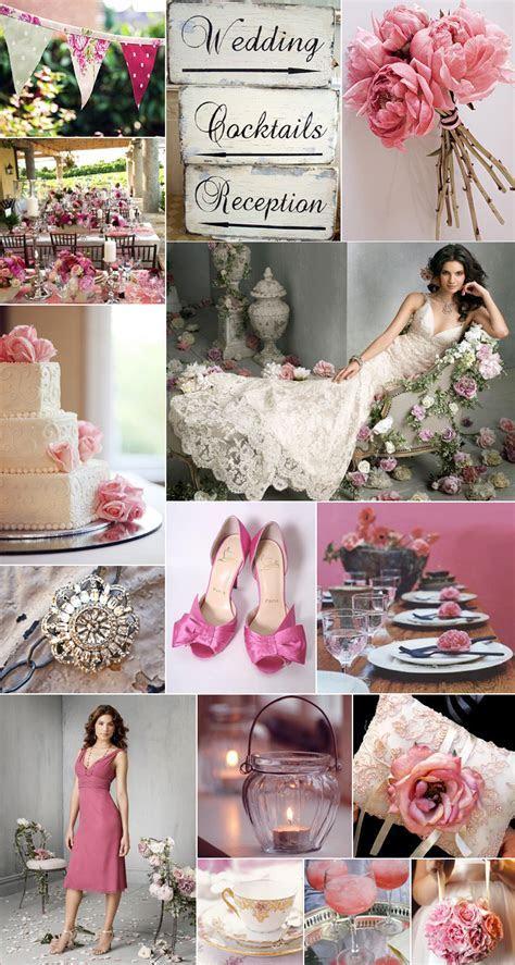 shabby chic wedding ideas   Artisan Cake Company
