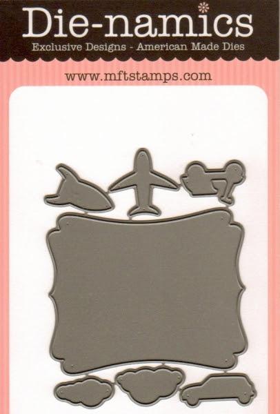 http://www.stamping-fairies.de/Werkzeuge---Nuetzliches/Die-namics/Die-namics-You-Move-Me--DIE-ONLY-.html