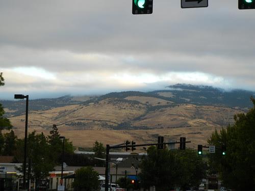 Ashland, Oregon _ 5988
