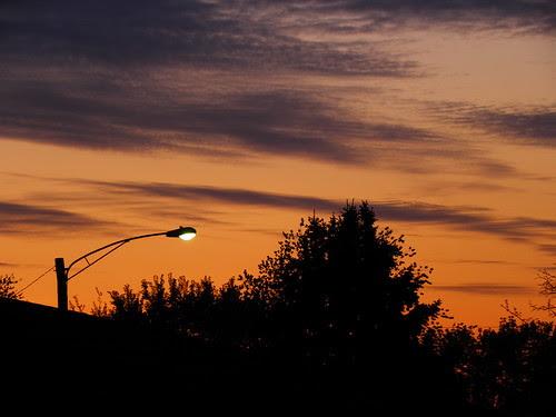 4.28.2010 Bridgview sunset (3)