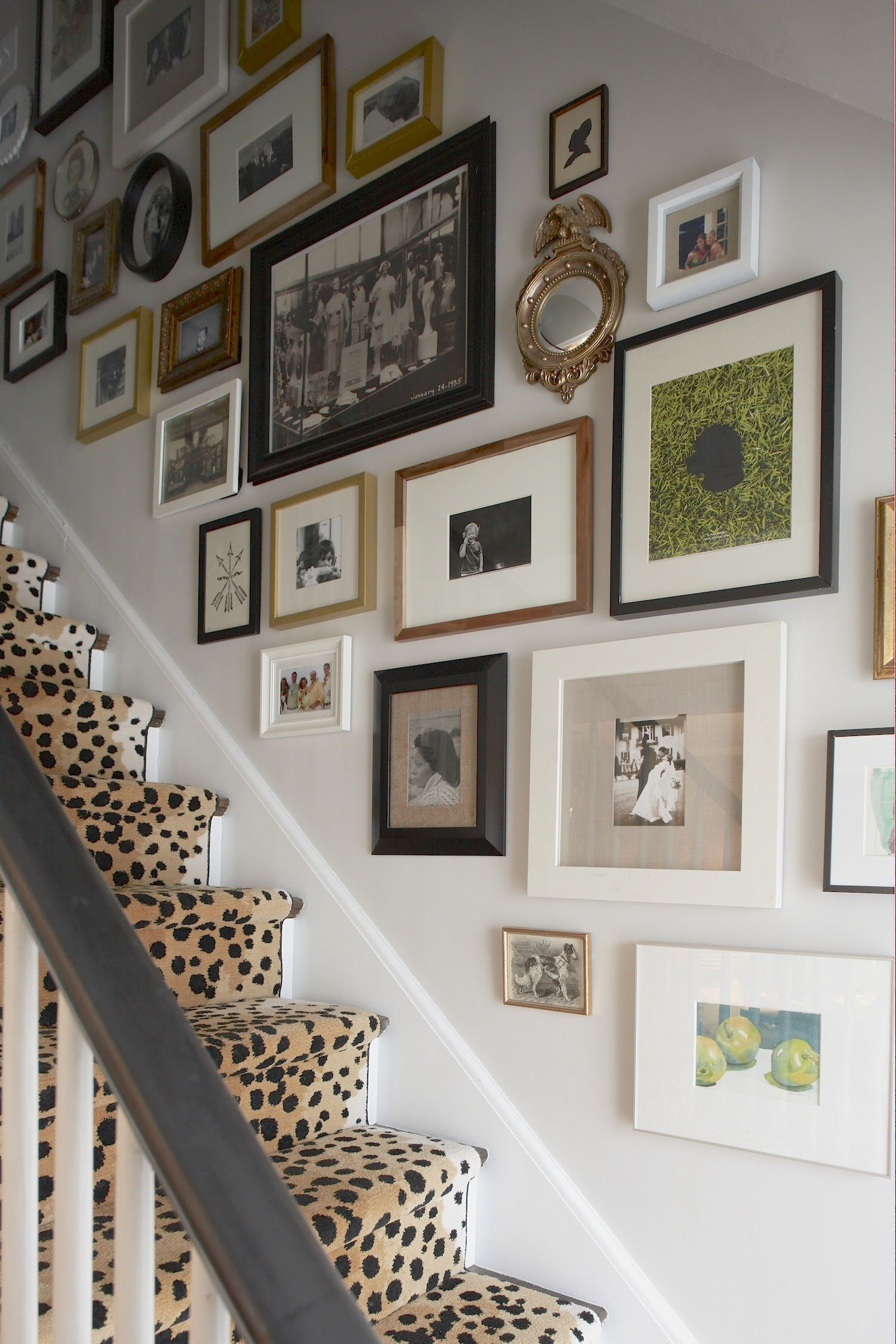 erin gates design portfolio stairs