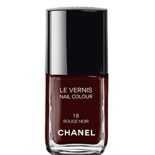 chanel-five-iconic-shades-of-varnishes-04