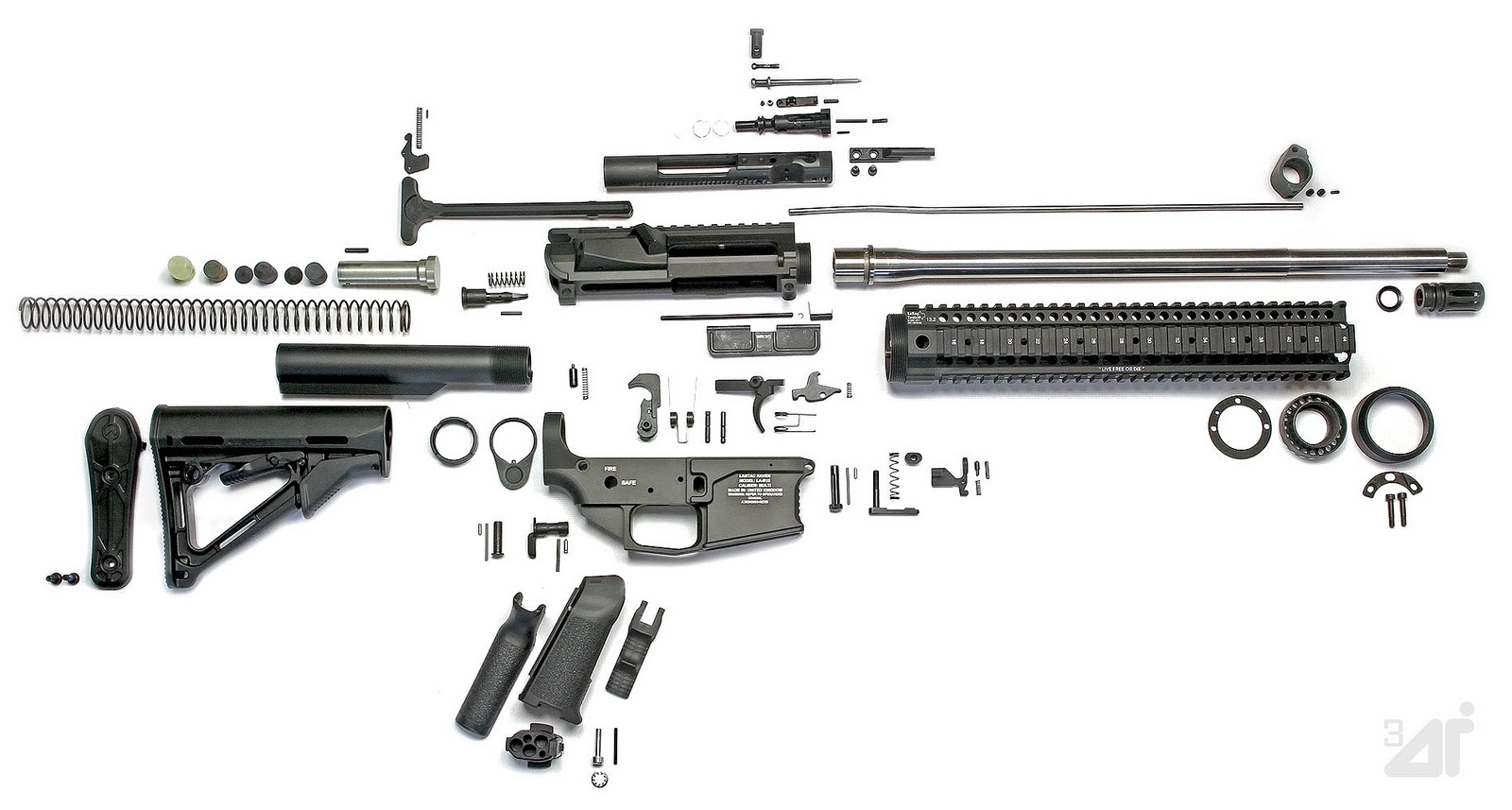 Wiring Diagram 8 Ar 15 Trigger Assembly Diagram Manual Guide