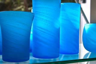 Ryukyu glass SDIM2035