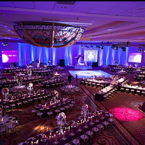 177 best PSAV   Weddings images on Pinterest   Wedding
