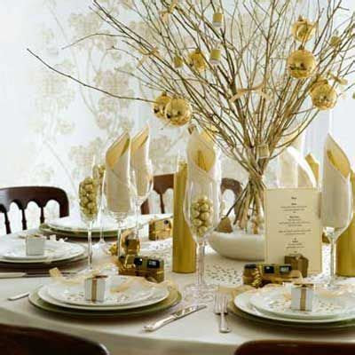 50th wedding anniversary dinner ideas   Nana & Papa's 60th
