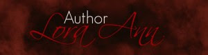 cropped-Author-banner-for-wp.jpg