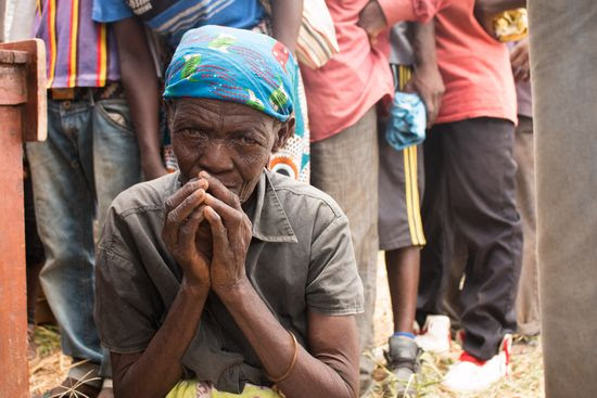 Malawi hambruna mujer IMG_4815