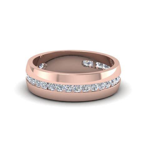 Buy Affordable Mens Wedding Rings Online   Fascinating
