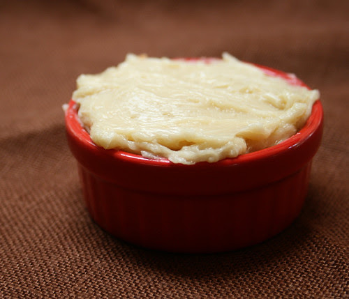 110104_CPE_maple butter_3