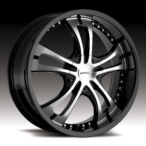 95 Best Images About Cool Wheels And Designs On Pinterest Car Wheels 2013 Honda Pilot And
