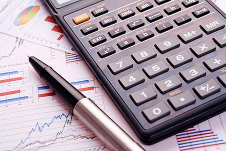 Всемирный банк снизил прогноз роста ВВП России в 2012 году до 3,5%