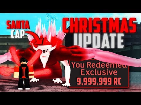 Roblox Ro Ghoul All Codes List How Get Robux For Free 2019 - german songs roblox id robux all codes