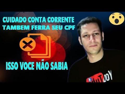 CARTÃO DE CRÉDITO NEGADO ESSE PODE SER O MOTIVO CAUSADO POR TARIFA BANCARIA