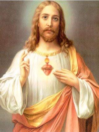 Image result for vstali Jezus