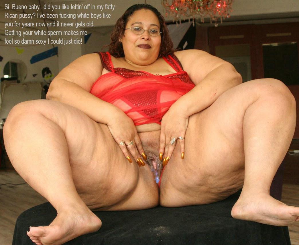 Mature mom boy big boob