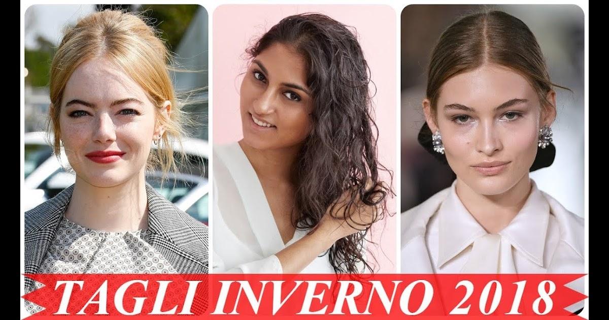 colori delicati grandi affari nuovo design Moda Fasce Capelli 2018
