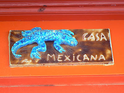 casa mexicana saint tropez.jpg