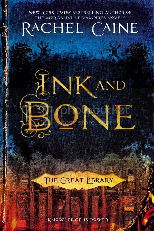 https://www.goodreads.com/book/show/23398607-ink-and-bone