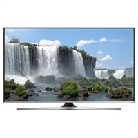Samsung 40 Inch LED Smart TV UN40J5500AF HDTV : Dell TVs 4K Smart TV Curved TV & Flat Screen TVs