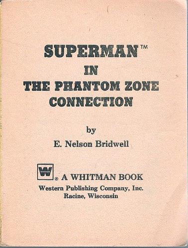 blb_superman_001