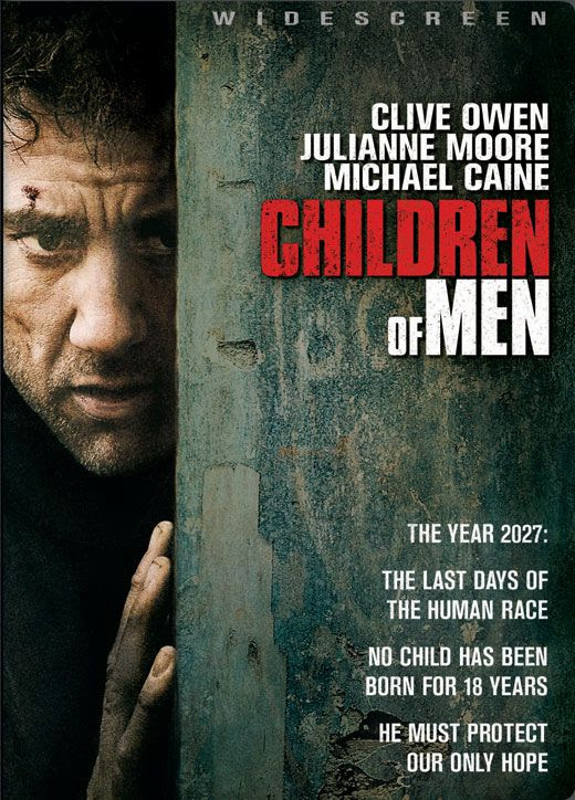 http://craigerscinemacorner.com/Images/children-of-men-poster.jpg
