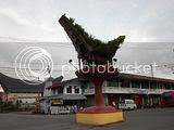 Selamat Datang Di Rantepao, Pusatnya Turis Di Tana Toraja!