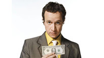 discount password for Pauly Shore tickets in Chicopee - MA (Hu Ke Lau)
