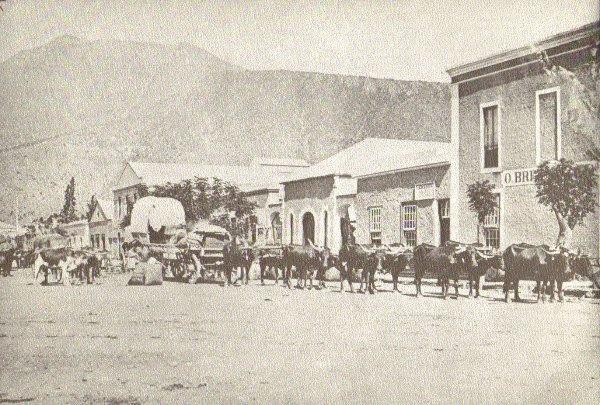 http://www.moltenofamily.net/wp-content/gallery/transport/ox-wagon-in-graaff-reinet-c-1875.jpg