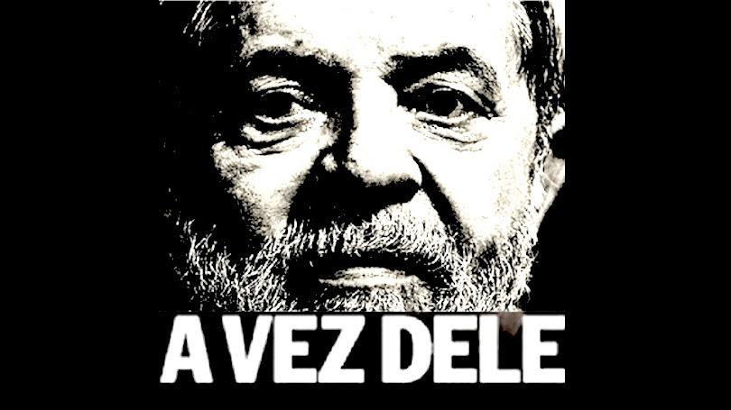 Resultado de imagem para LULA SERGIO MORO CADEIA