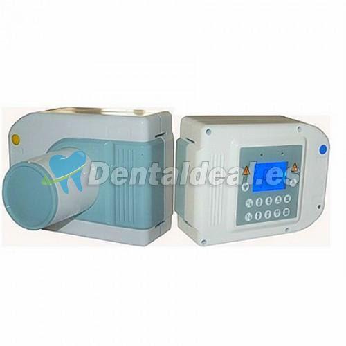 Radiografía dental Máquina portátil AD-60P
