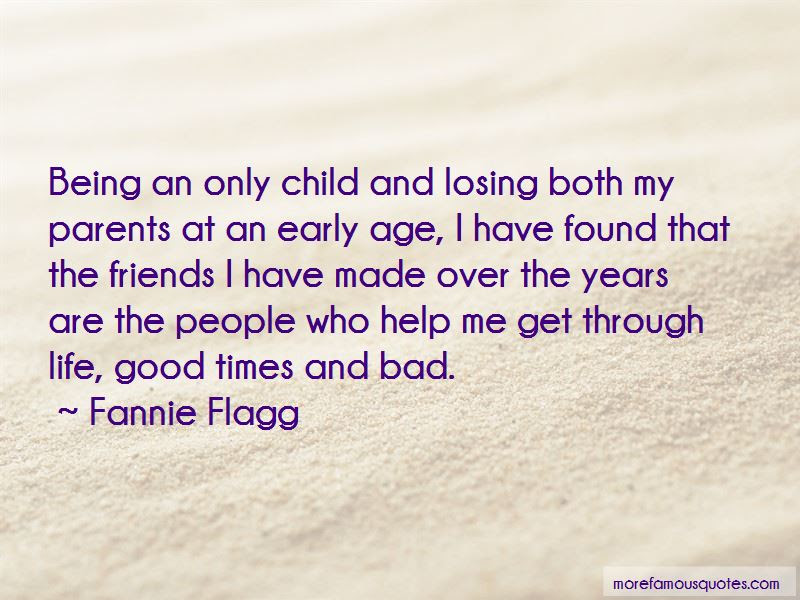 Quotes About Being Bad Parents Top 16 Being Bad Parents Quotes From