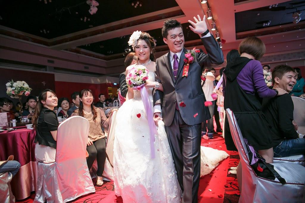 承威&雅芳 婚禮紀錄 (61)
