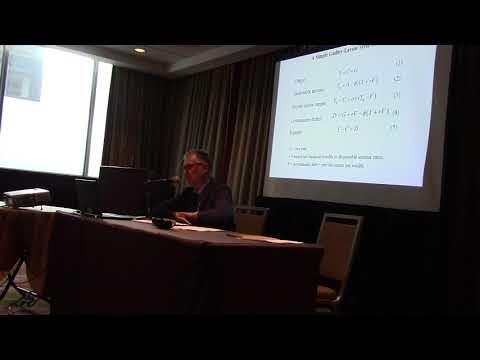 NAKED KEYNESIANISM: Galbraith on MMT and the