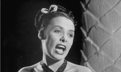 http://static.guim.co.uk/sys-images/Guardian/Pix/pictures/2009/1/20/1232490701687/Lena-Horne-001.jpg