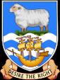 http://upload.wikimedia.org/wikipedia/commons/thumb/c/ca/Coa_Falkland.svg/85px-Coa_Falkland.svg.png