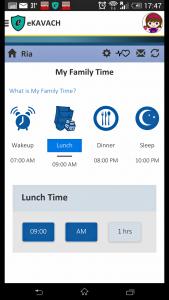 ekavach app review mylittlemoppet