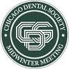 Midwinter Meeting logo