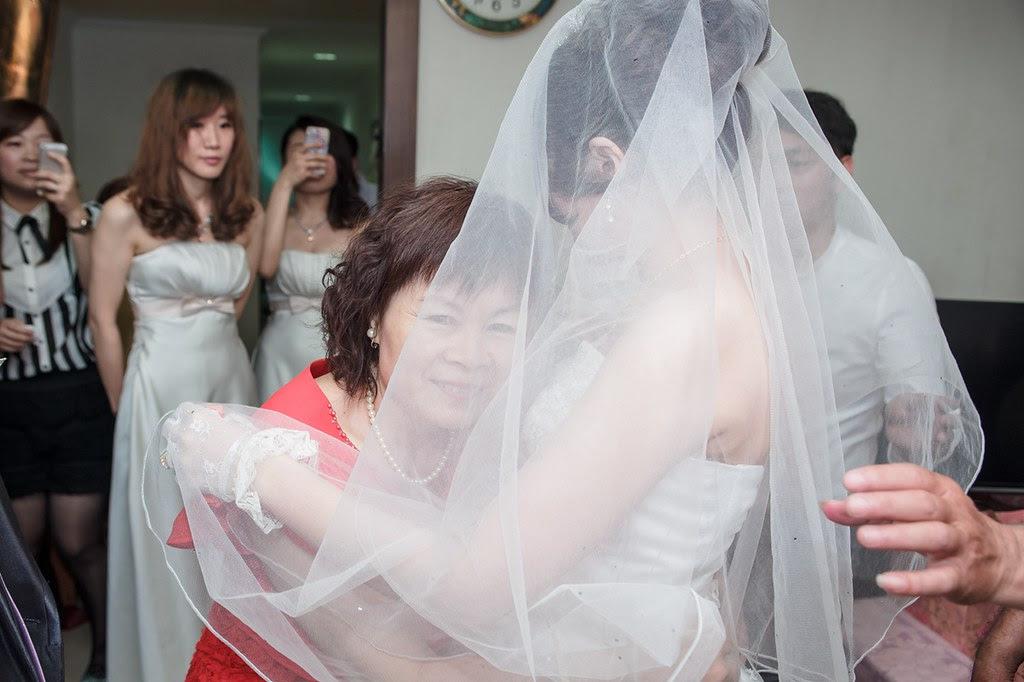 新竹煙波婚攝27