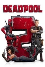 Deadpool 2 Deutsch Ganzer Film