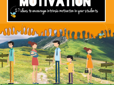 27 Strategies to Motivate Students in Class