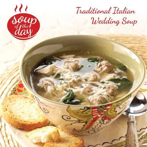 69 best Soup of the Day Recipes images on Pinterest